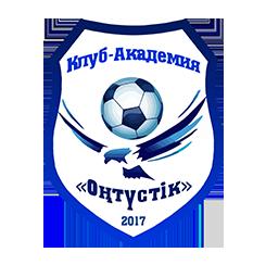 https://www.pflk.kz/logo/49502db9263554990f421da8bab534b0.png