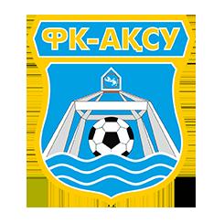 https://www.pflk.kz/logo/fdf22dc601549342db2c48dd94945fb8.png
